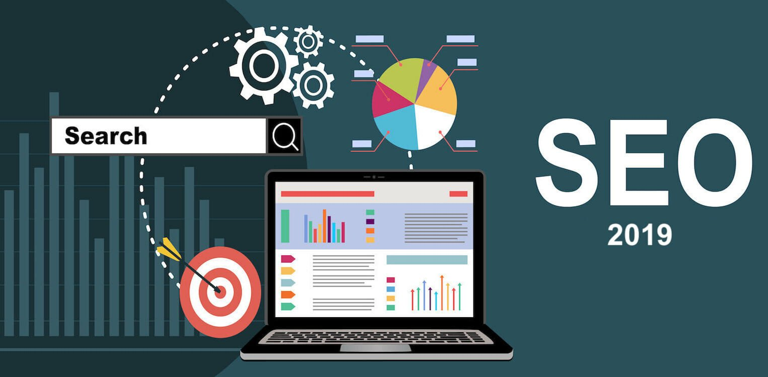 How to Successfully Do SEO